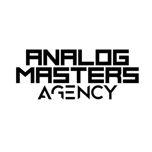 Analog Masters Agency's avatar
