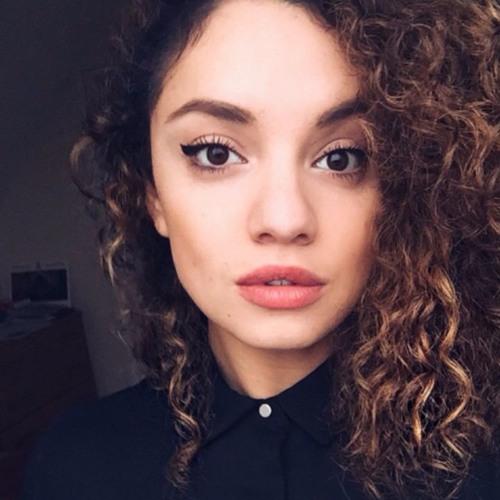 Emb Chaleil's avatar