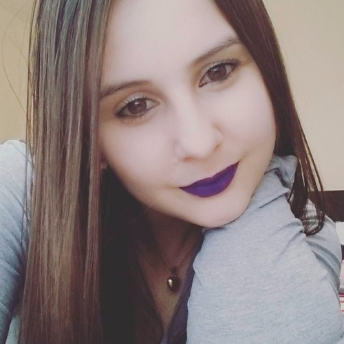 Diane Fornaciari's avatar