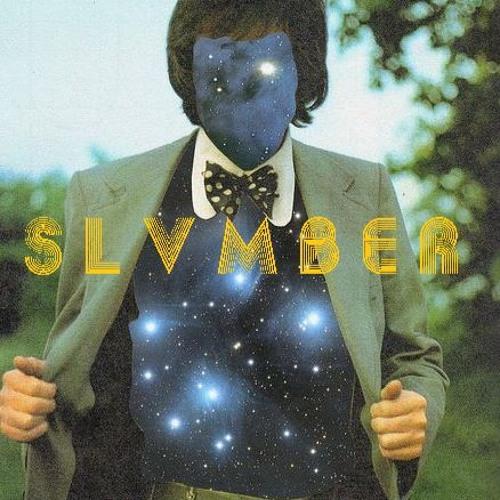 Slvmber's avatar