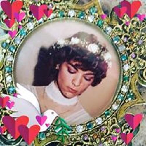 Diane Grechoski's avatar