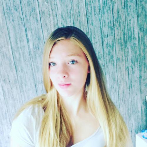 beautyheart's avatar