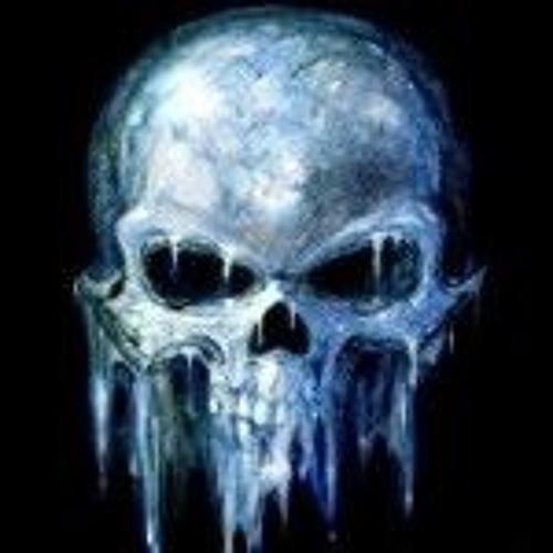 Macbulls's avatar