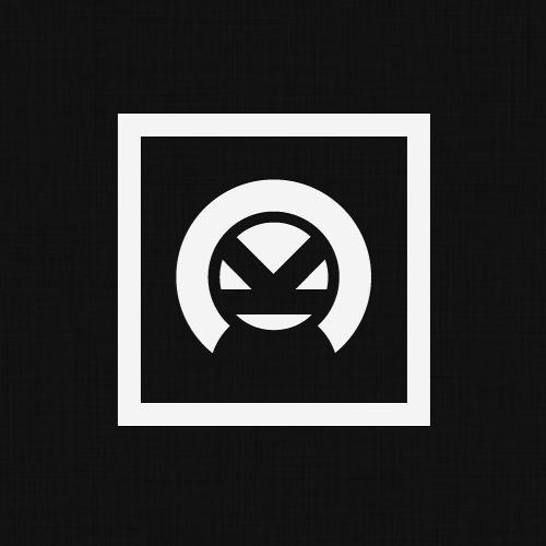 Kilmor''s avatar