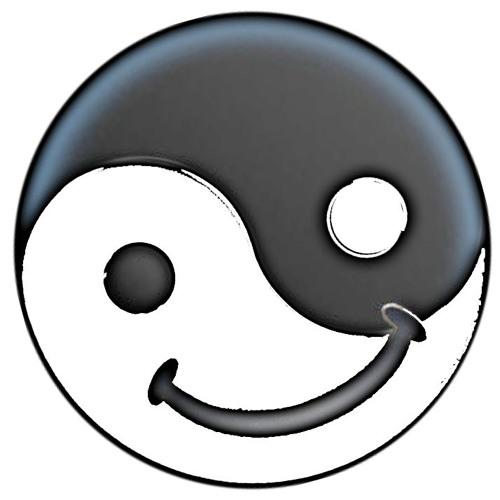 Ibiza Spirit's avatar