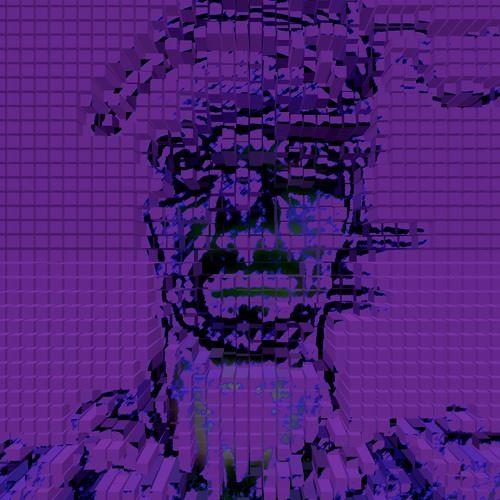 Maurics_Sisson's avatar