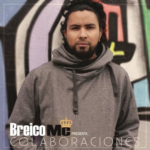 Breico Mc's avatar