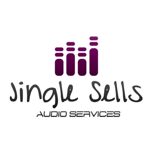 Jingle Sells's avatar