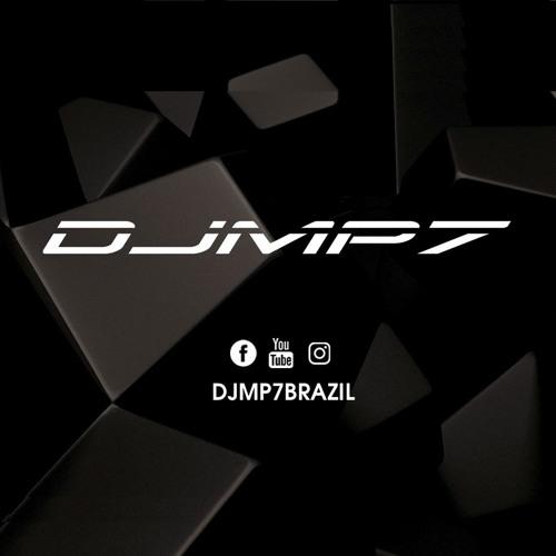 djmp7brazil's avatar