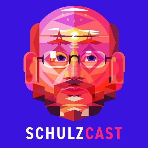 Schulzcast's avatar