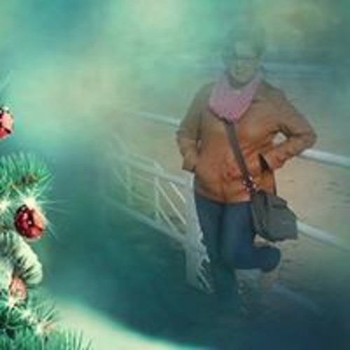 Irene Soler's avatar