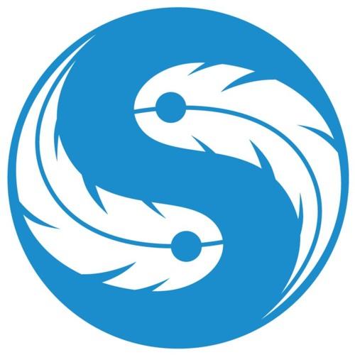 Skaia's avatar