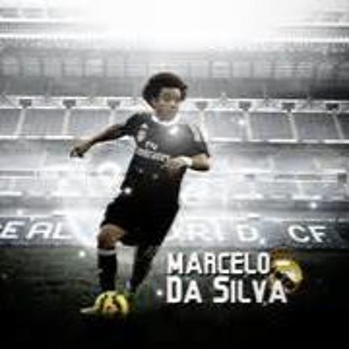 Soccer Master's avatar