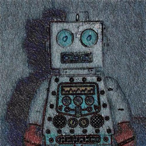 IMNOTAROBOT's avatar