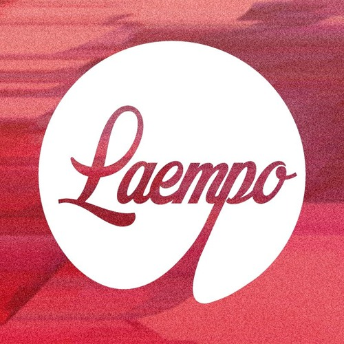 Laempo's avatar