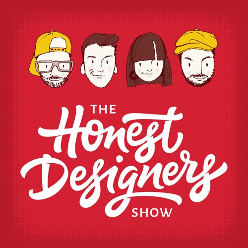 The Honest Designer's Show's avatar