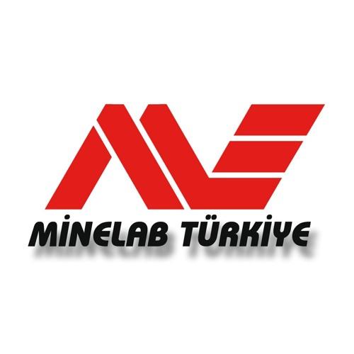 MinelabTurkiye's avatar