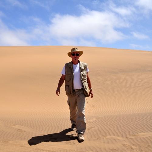 Harald K.'s avatar
