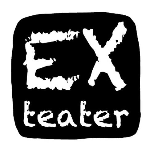 EX-teater's avatar