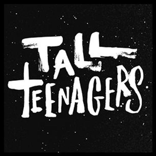 Tall Teenagers's avatar