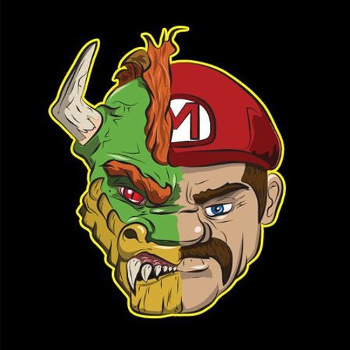 DJ SKull's avatar