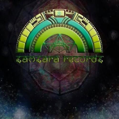 Samsara Records's avatar