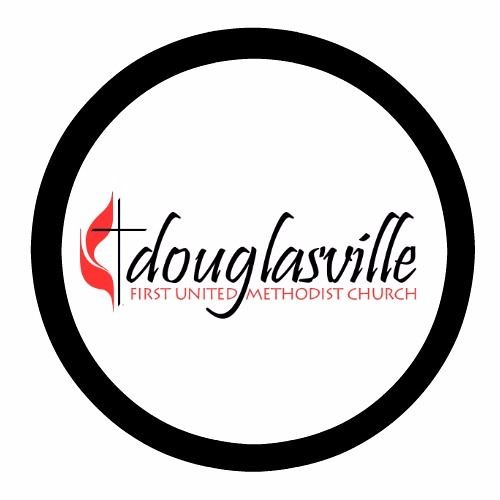Douglasville FUMC's avatar