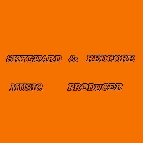 Dj Skyguard/Dj Redcore's avatar