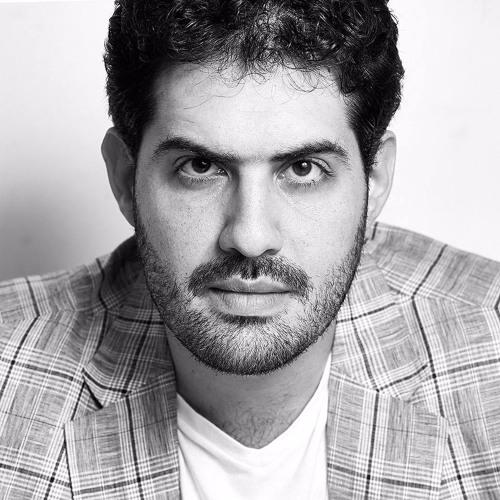 Vladimir Acuarelas's avatar