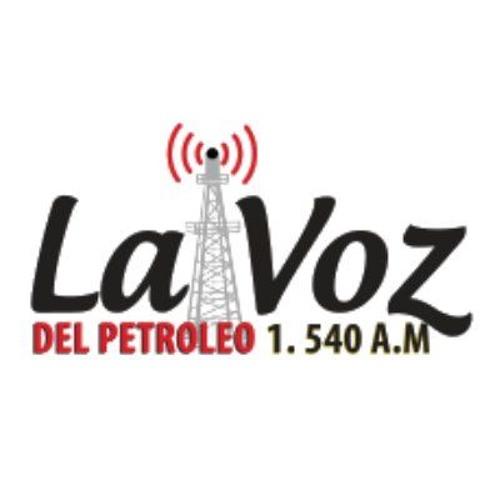 La Voz Barrancabermeja's avatar