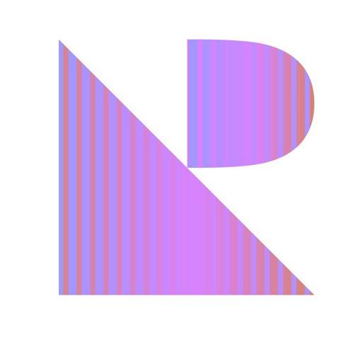Adr0's avatar