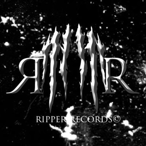 Ripper Records's avatar