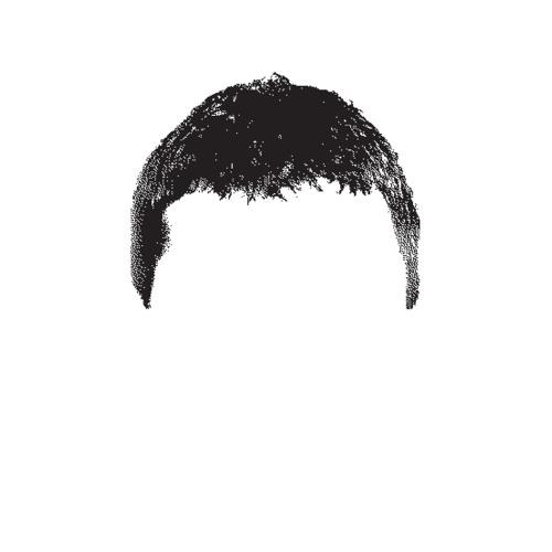 ( KU )'s avatar