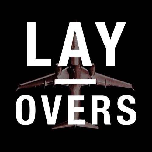 layovers ✈︎ air travel and commercial aviation's avatar