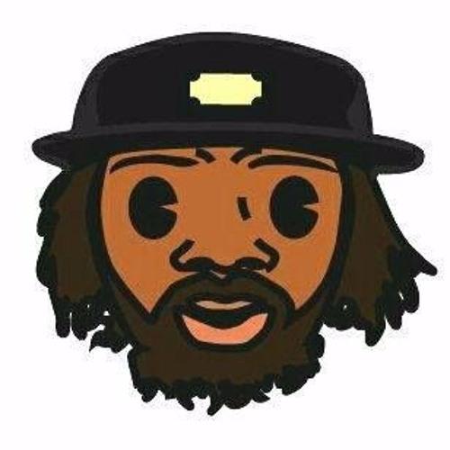 KoolQuise's avatar