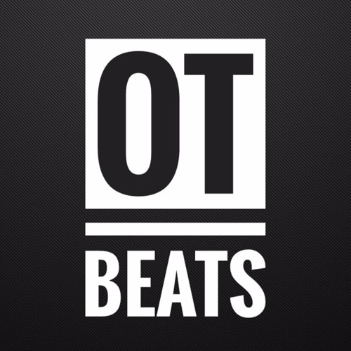 BEAT ! Hypnotic alien ufo bass rap instrumental beat trap