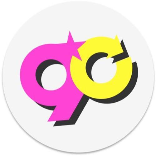 90tv.RU's avatar