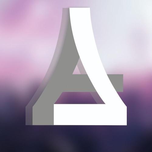 Archange7's avatar