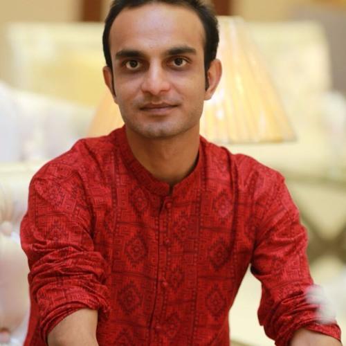 Saif.Ul.Islam's avatar