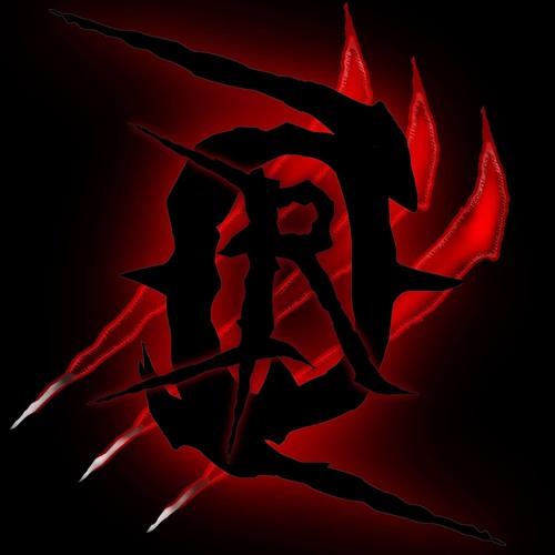 Rage Overload's avatar