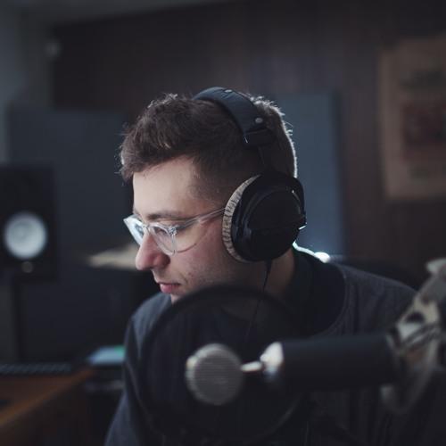 Chris Bartels's avatar