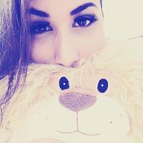 Samar Guelmami's avatar