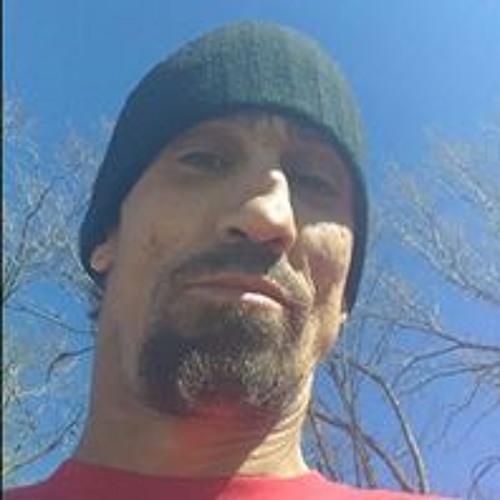 Robert G Welch's avatar