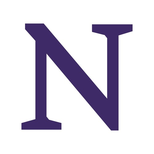NorthwesternU's avatar
