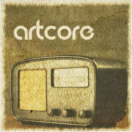 Artcore Radio's avatar