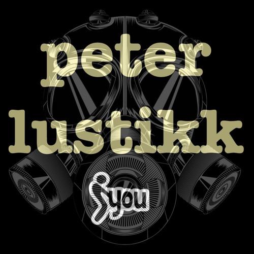 peterlustikk's avatar
