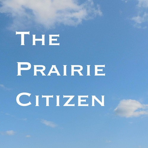 The Prairie Citizen's avatar