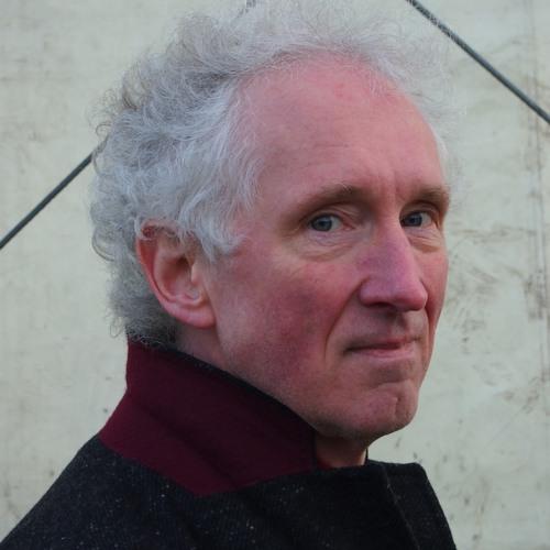 Willem Boogman's avatar
