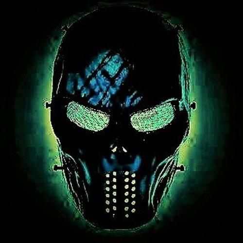 DJ Qu8ke (Formerly- Dj jcouplej)'s avatar