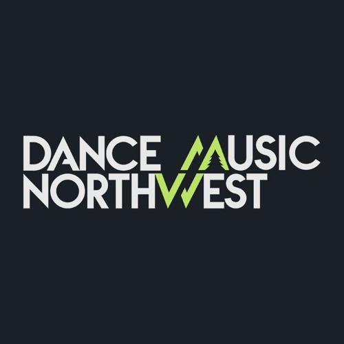 Dance Music Northwest's avatar